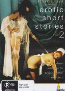 Erotic Short Stories 2 Erotik Filmi izle 18+ Filmleri hd izle