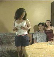 Üniversiteli Kötü Kızlar Türk Filmi hd izle