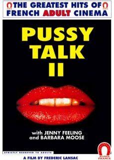 Pussy Talk 2 İzle reklamsız izle