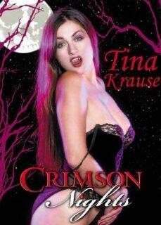 Crimson Nights 1999 Klasik Amerikan Erotik Filmi İzle reklamsız izle