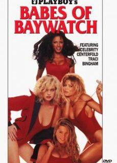 Playboy: Babes of Baywatch Full İzle izle
