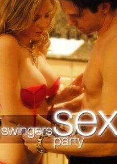 Erotik Parti 2007 İzle reklamsız izle