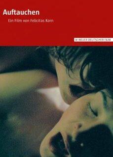 Auftauchen 2006 Alman Erotik Filmi Altyazılı İzle full izle