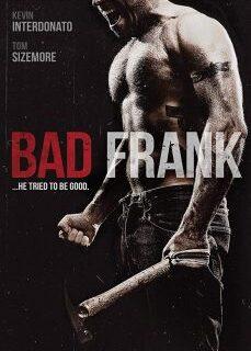 Kötü Frank Amerikan tek part izle