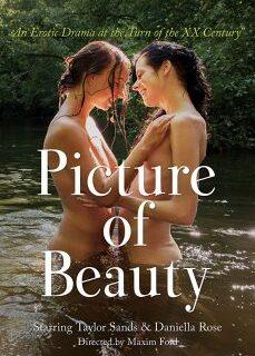 Güzelliğin Resmi 2017 Türkçe Altyazılı İzle full izle