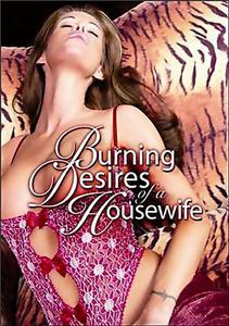 Ev Kadınının Yanan Arzuları – Burning Desires of a Housewife 2006 İzle full izle