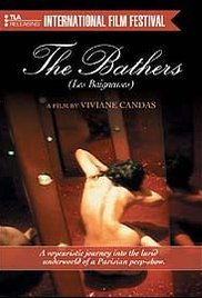 The Bathers 2003 Fransız Erotik Filmi hd izle