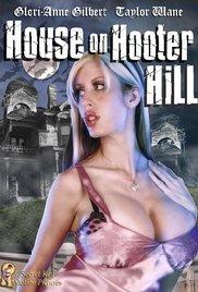The House On Hooter Hill Yetişkin Sex Filmi hd izle