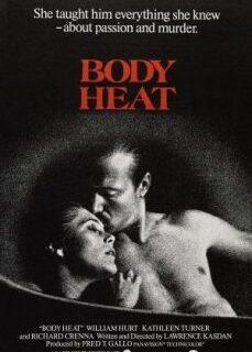 Vücut Ateşi 1981 Ödüllü Erotik Film İzle reklamsız izle
