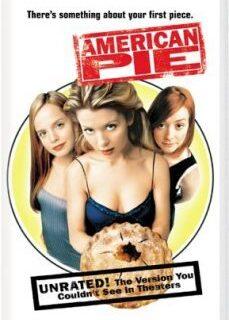 Amerikan Pastası Amerikan Klasik Sex Filmi Türkçe Dublaj hd izle