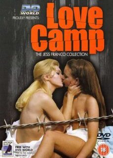 Aşk Kampı 1977 Yabancı Erotik Sinema İzle reklamsız izle