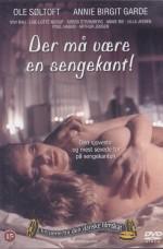 Yabancı Konulu Erotik Yetikin Filmi Come Barby tek part izle