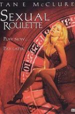 Sexual Roulette Cinsel Rulet Konulu +18 Filmi İzle reklamsız izle
