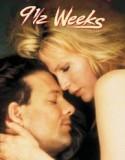Dokuz Buçuk Hafta izle Erotik Sinema reklamsız izle