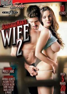 Another Man's Wife 2 Erotic Movie +18 Erotik Film izle reklamsız izle