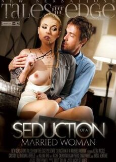 Sex Tutkunu Azgın Kadınların En iyi Erotik Filmini izle reklamsız izle