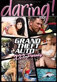 Grand Theft Auto Parody HD Erotik Film İzle reklamsız izle