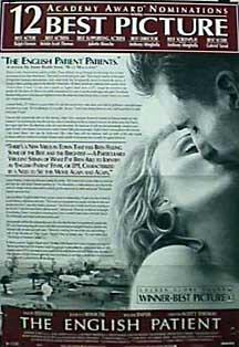Manastırda Sex Filmi İngiliz Hasta