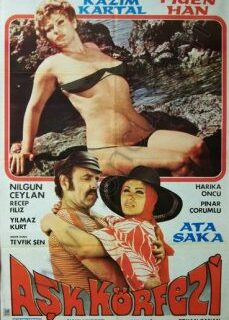 Ah Deme Oh De 1974 Yeşilçam Erotik Filmi Full İzle