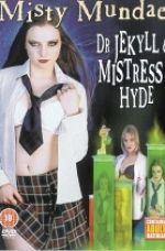 Jekyll ve Mistress Hyde Yabancı Erotik Film izle full izle