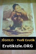 Jigolo Konulu Yerli Erotik Sexy Filmi İzle Tek Part