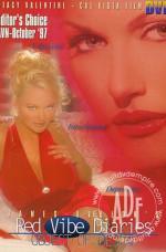 Kırmızı Ajanda Evli Olgun Lezbiyen Kadınlar Erotik İzle reklamsız izle