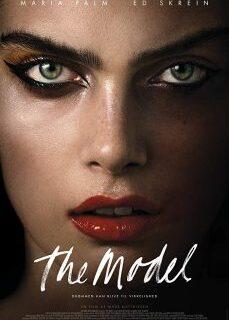 Danimarka Sex Filmi The Model 720p Türkçe Dublaj tek part izle