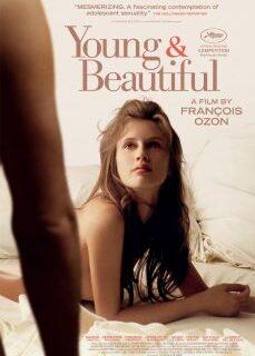 Genç Ve Güzel Kız Fransız Sex full izle
