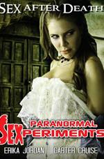 Paranormal Sexpirements Sex Erotik Filmi izle +18 full izle