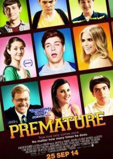 Liseli Kızlar Sex Filmi (Premature) İzle +18 full izle