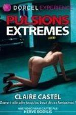 Pulsion Extreme +18 Claire Castel Yetişkin Erotik Film izle