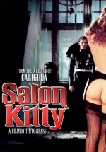 Salon Kitty İzle Türkçe Altyazılı Erotik Film Seyret tek part izle
