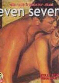 Seven Sevene Klasik İtalyan Sex Filmi