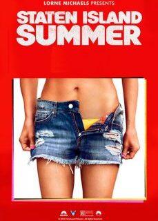 Staten Island Summer 2015 izle tek part izle