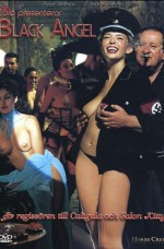 Tinto Brass Kara Melek Orijinal Yabancı Erotik Film tek part izle