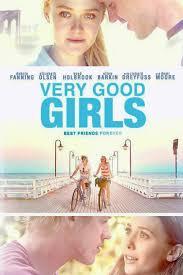 Türkçe Dublaj Erotik Filmleri izle / İyi Kızlar full izle