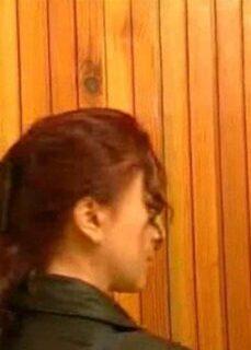 Amatör Azeri Dul Kadın Hizmetçi Full reklamsız izle