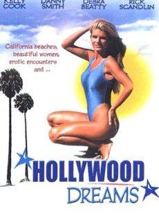 Hollywood Dreams – Hollywood Rüyaları 1994 Klasik Erotik İzle