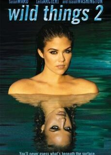 Vahşi Şeyler 2 Türkçe Dublaj Amerikan Erotik Filmi İzle full izle
