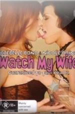 Watch My Wife / Evli Swinger Lezbiyen Kadınlar Erotik İzle izle
