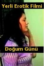 Erotik Film izle +18 Türk Erotizm Filmleri Seyret – Doğum Günü tek part izle