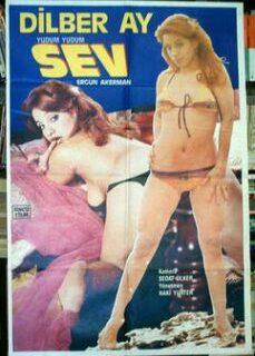 Yudum Yudum Sev 1979 Yeşilçam Erotik İzle hd izle