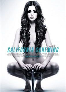 California Scheming 2014 izle +18 reklamsız izle