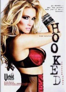 Hooked Erotik Filmi İzle +18 Sert Cinsel İlişki tek part izle