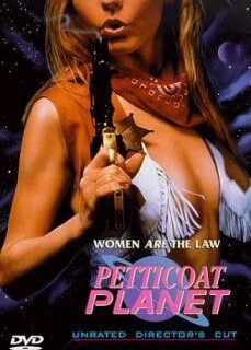 Petticoat Planet +18 Film İzle tek part izle