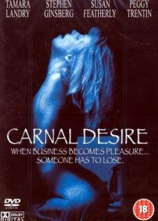 Carnal Desires 1999 İzle full izle