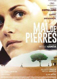 Aşk Mektupları Yeni Fransız Erotik Filmi İzle izle