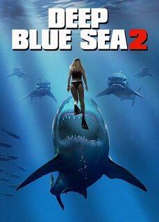 Mavi Korku 2 Full 1080p İzle izle