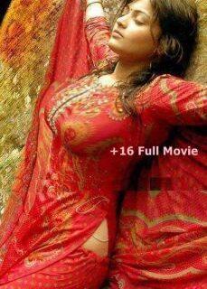 Cenab'ın Kızı +18 Arap Erotik Filmi İzle full izle