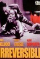 Dönüş Yok Tecavüz Konulu Erotik Film İzle Türkçe Dublaj hd izle